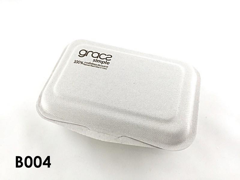 B004-6c
