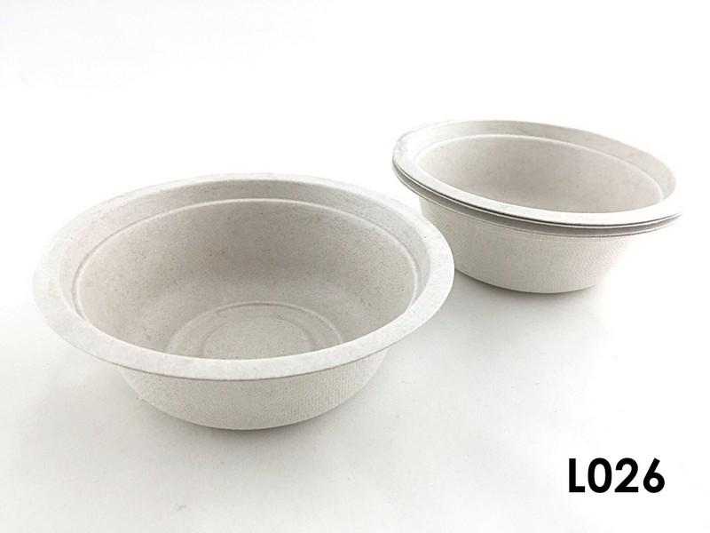 L026-2c