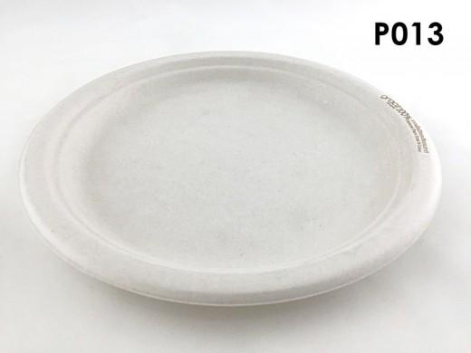 P013-3c