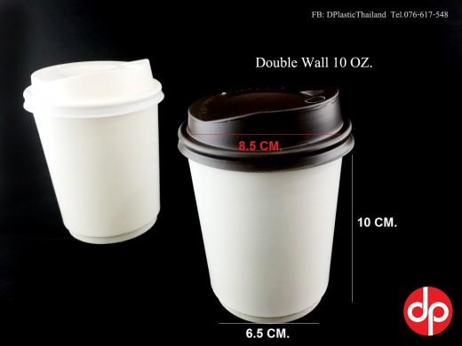DW-10oz-001